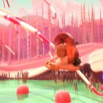 Wreck-It-Ralph-ScreenShot-032