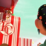 Wreck-It-Ralph-ScreenShot-036