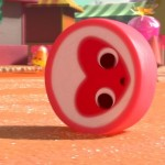 Wreck-It-Ralph-ScreenShot-037