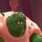 Wreck-It-Ralph-ScreenShot-038