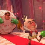 Wreck-It-Ralph-ScreenShot-039