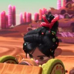 Wreck-It-Ralph-ScreenShot-040