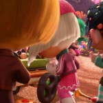 Wreck-It-Ralph-ScreenShot-041