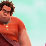 Wreck-It-Ralph-ScreenShot-042