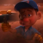 Wreck-It-Ralph-ScreenShot-046