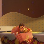 Wreck-It-Ralph-ScreenShot-050