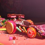 Wreck-It-Ralph-ScreenShot-052