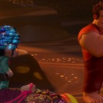 Wreck-It-Ralph-ScreenShot-056