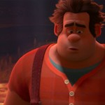 Wreck-It-Ralph-ScreenShot-057