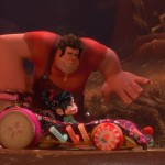 Wreck-It-Ralph-ScreenShot-058