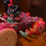 Wreck-It-Ralph-ScreenShot-059