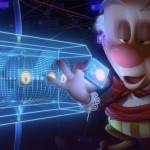 Wreck-It-Ralph-ScreenShot-062