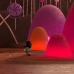 Wreck-It-Ralph-ScreenShot-065