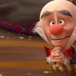 Wreck-It-Ralph-ScreenShot-066