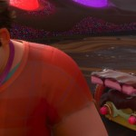 Wreck-It-Ralph-ScreenShot-068