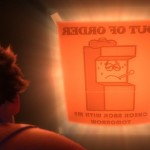 Wreck-It-Ralph-ScreenShot-072