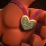 Wreck-It-Ralph-ScreenShot-073
