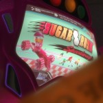 Wreck-It-Ralph-ScreenShot-074
