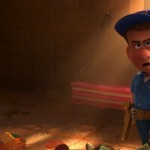 Wreck-It-Ralph-ScreenShot-077