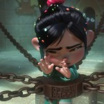 Wreck-It-Ralph-ScreenShot-078