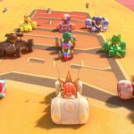 Wreck-It-Ralph-ScreenShot-079