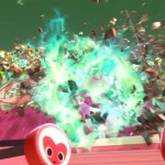 Wreck-It-Ralph-ScreenShot-082