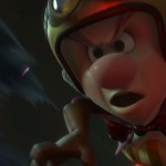 Wreck-It-Ralph-ScreenShot-084