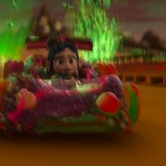 Wreck-It-Ralph-ScreenShot-088