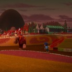 Wreck-It-Ralph-ScreenShot-092