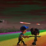 Wreck-It-Ralph-ScreenShot-094
