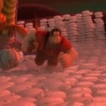 Wreck-It-Ralph-ScreenShot-095