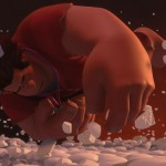 Wreck-It-Ralph-ScreenShot-097