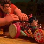 Wreck-It-Ralph-ScreenShot-107