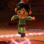 Wreck-It-Ralph-ScreenShot-108