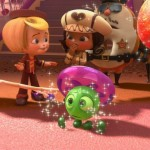 Wreck-It-Ralph-ScreenShot-114