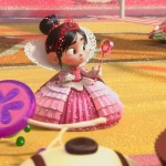 Wreck-It-Ralph-ScreenShot-115
