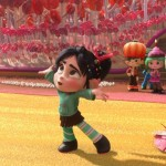 Wreck-It-Ralph-ScreenShot-116