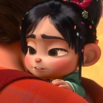 Wreck-It-Ralph-ScreenShot-117