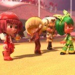 Wreck-It-Ralph-ScreenShot-118