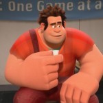 Wreck-It-Ralph-ScreenShot-119