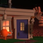 Wreck-It-Ralph-ScreenShot-125