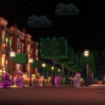 Wreck-It-Ralph-ScreenShot-126