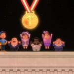 Wreck-It-Ralph-ScreenShot-131