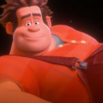 Wreck-It-Ralph-ScreenShot-134
