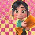 Wreck-It-Ralph-ScreenShot-135
