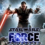 force-unleashed-apprentice