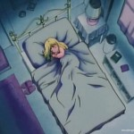 Sailor-Moon-Super-S-The-Movie-ScreenShot-01