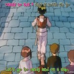 Sailor-Moon-Super-S-The-Movie-ScreenShot-02