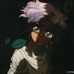 Sailor-Moon-Super-S-The-Movie-ScreenShot-03