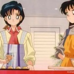 Sailor-Moon-Super-S-The-Movie-ScreenShot-06